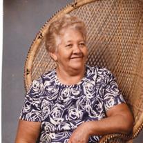 Rita Santillan