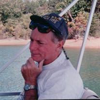 Mr. Richard E. Redd
