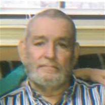 William Ray Morrow