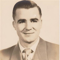 Rev. Lawrence A. Pfaff