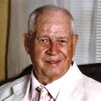 Larry Hull Sr.
