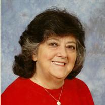 Linda C. Frazier