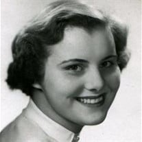 Hazel C. De Angelis