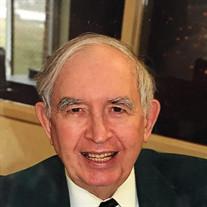 Greg K. Foley