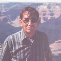 Alfredo Miranda Soto, Jr