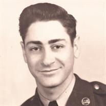 Bobby  L. Payne