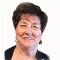 Carol S. Hubbard