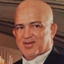 Charles L Prince