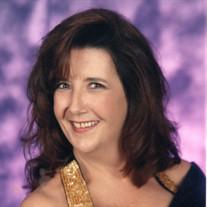 Jeannie Lynn Foley