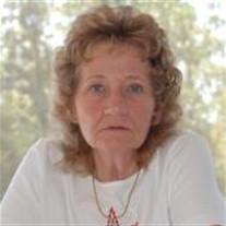 Geraldine Jeffries (Camdenton)