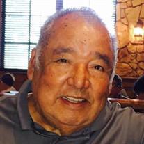 Rafael Delgado