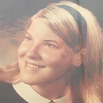 Lynda Marie Fellows