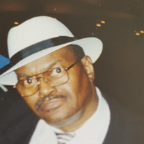 Mr. C.L. Bridges