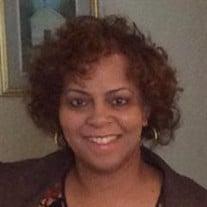Janice M. Booker