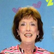 Linda Pitts