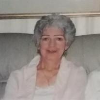Rita Gallo