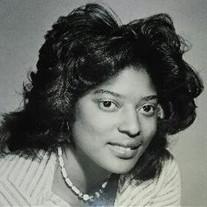 Beverly  Lorraine Callahan