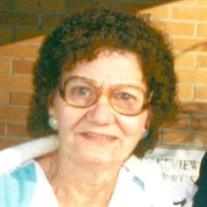 Elizabeth Ioun Lovell