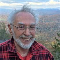 Robert Randolph Locke Sr.