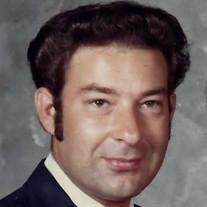 Mack  Oscar  Gentry