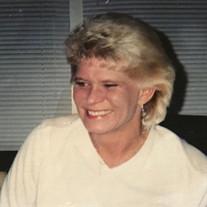 Kelly K. Pohlpeter