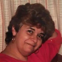 Carole Ann Richards