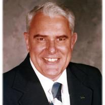 John  Arthur Younker