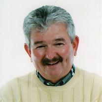 James J. DesEnfants