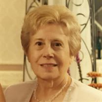 Anna C. Gentile