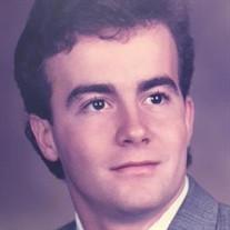 Eric Damon  LeGard