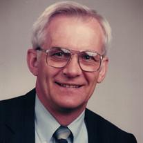 David E. Hawes