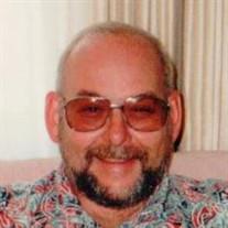 Jerome M. Macuga