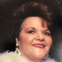 Ms. Betty Kea Durant