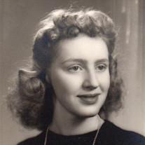Helen M. Phillips