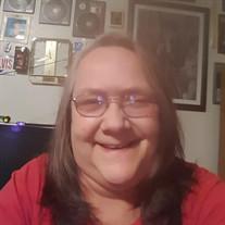 Pamela Leigh Harris