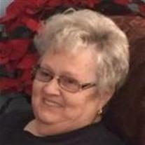Mary Jane Lemmer