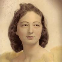 Patricia Gail Lee Winn