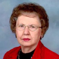 Darlene M. Abbe