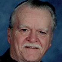Charles H. Romain Jr.