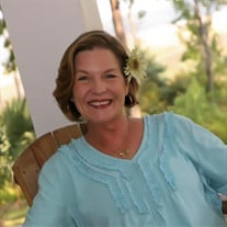 Carolyn New Thomas