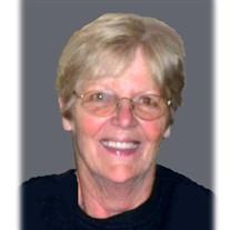 Susan K.  Nelson