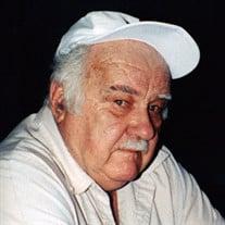 Leonard Gauer