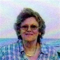 Mrs. Sondra L. Tucker