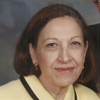 Carmela Venturella