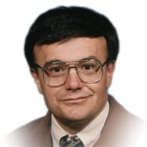 David Daines Miller