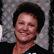 Gloria H. Lombas