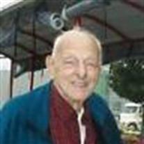 Ray Kukuk