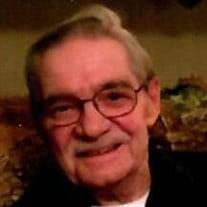 David J. Granny Jr.