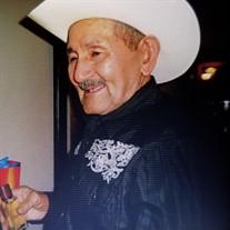 Isidro Granados