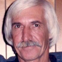 Steven  G. Danysh